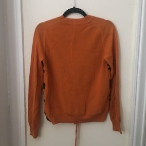 Kenzo Sweaters - Barely worn #kenzo #sweater!